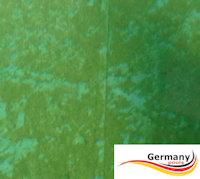 pool lexikon stosschlorung berwinterung sandfilteranlage stahlwandpool algen tipps und. Black Bedroom Furniture Sets. Home Design Ideas