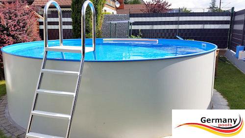 pool-gestaltung | pool-bilder | schwimmbad-gestaltung | germany-pools - Poolgestaltung