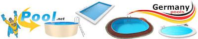 pool h ndler pool shop schwimmbecken shop schwimmbecken h ndler germany pools. Black Bedroom Furniture Sets. Home Design Ideas